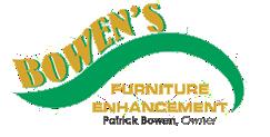 Bowen's Furniture Enhancement LLC