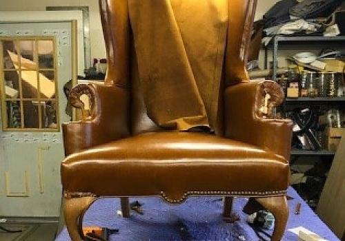 Reupholstery Repair Services New, Furniture Upholstery Repair Columbia Sc