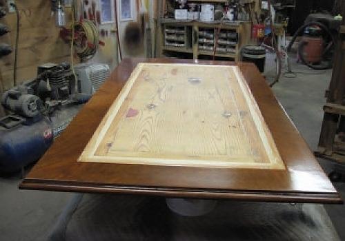 Furniture Refinishing Repair Services, Antique Furniture Repair Columbia Sc